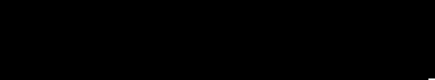 Wuolah - Apuntes